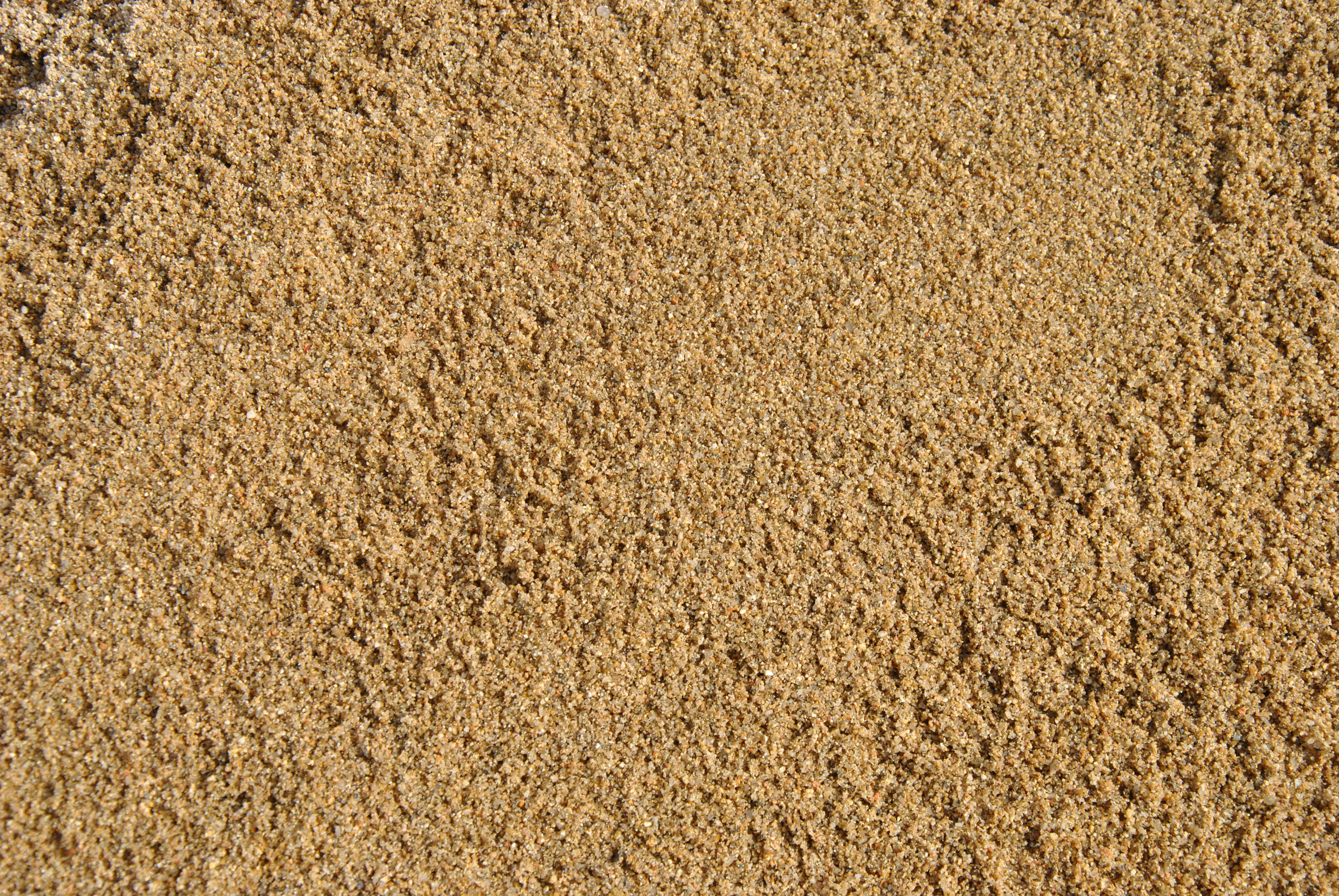 Sabbia fine 0 2 oristano inerti s r l for Setacciavano la sabbia dei fiumi
