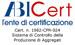 Logo_abicert_ce agg_ORISTANO INERTI copia